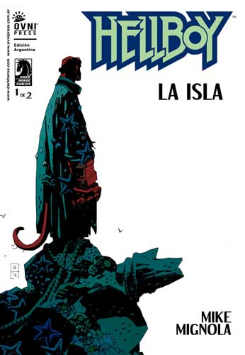 [CATALOGO] Catálogo Ovni Press / Marvel Comics y otras 12_hel10