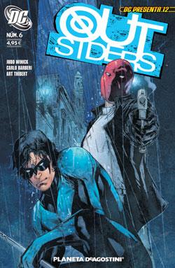 [Planeta DeAgostini] DC Comics - Página 4 12_out10