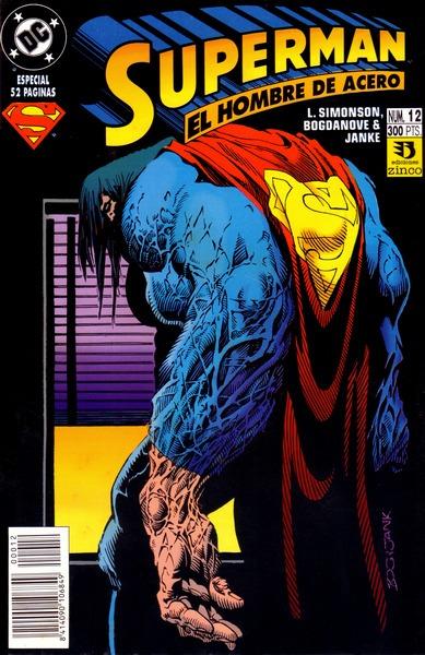 [CATALOGO] Catálogo Zinco / DC Comics - Página 8 12m10