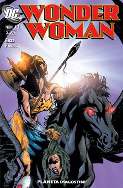 [Planeta DeAgostini] DC Comics - Página 15 13103