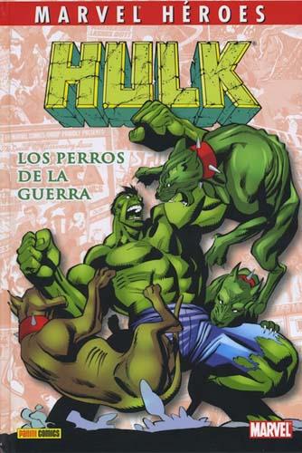 [PANINI] Marvel Comics - Página 5 13108