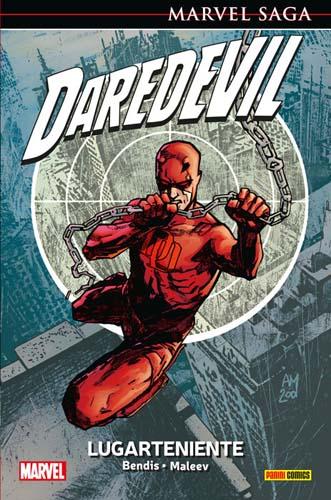 [PANINI] Marvel Comics - Página 19 13110