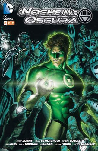 [ECC Sudamerica] DC Comics - Página 3 132