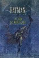 [CATALOGO] Ediciones Clarín 1322