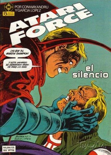[Zinco] DC Comics 1329