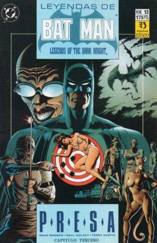 [Zinco] DC Comics - Página 2 1332