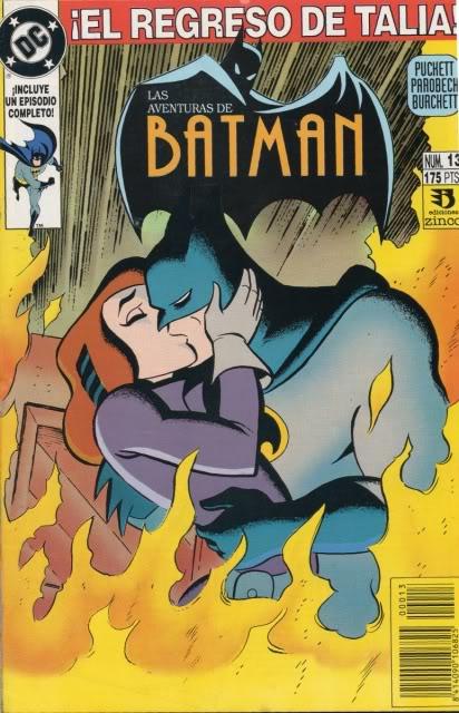 [Zinco] DC Comics - Página 3 1333