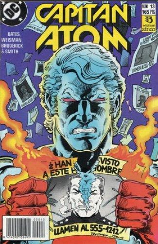 [Zinco] DC Comics - Página 3 1335