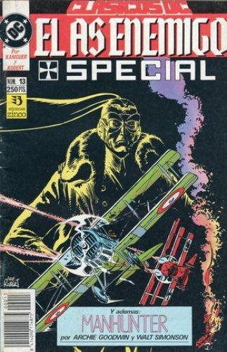 [Zinco] DC Comics - Página 3 1336