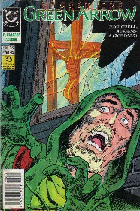 [Zinco] DC Comics - Página 3 1337