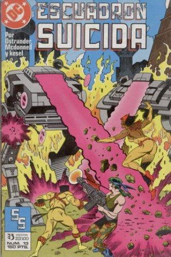 [Zinco] DC Comics - Página 4 1338