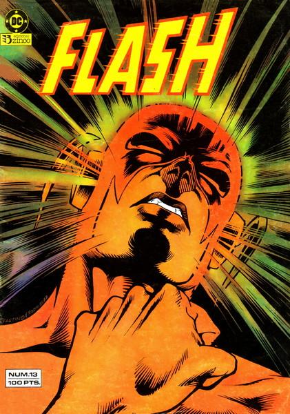 [Zinco] DC Comics - Página 4 1339