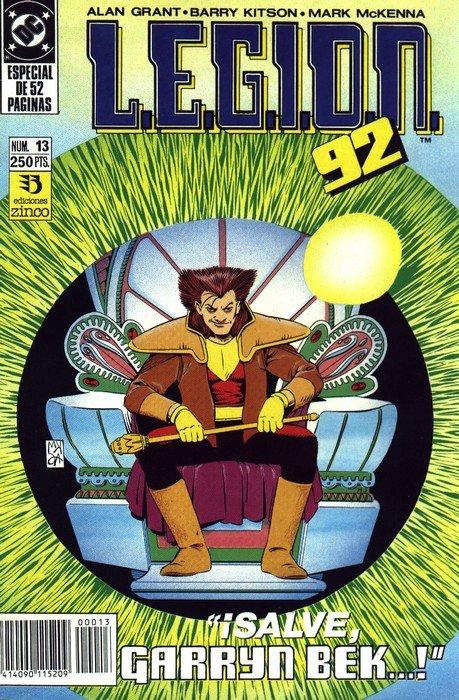 [Zinco] DC Comics - Página 5 1342