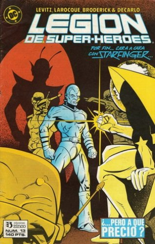 [Zinco] DC Comics - Página 5 1343
