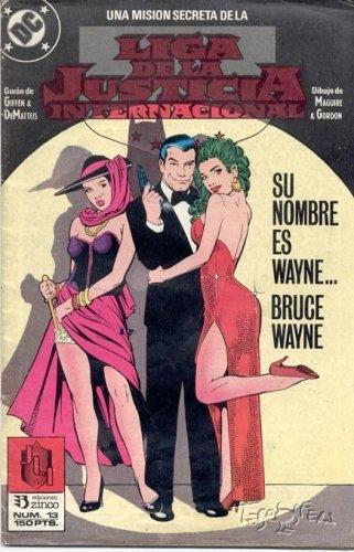 [Zinco] DC Comics - Página 5 1344