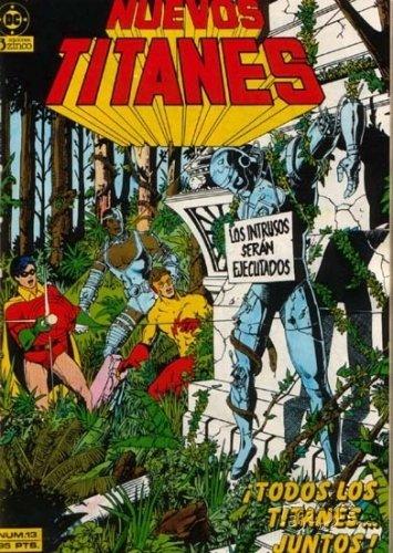 [Zinco] DC Comics - Página 6 1346
