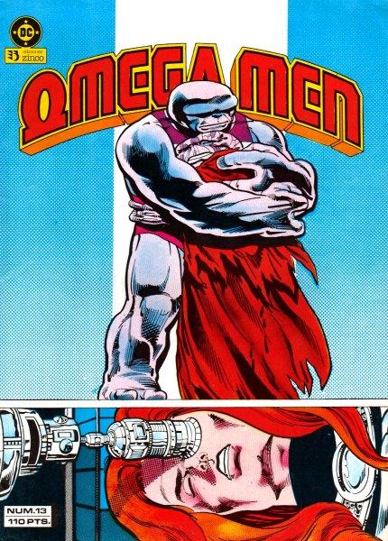 [Zinco] DC Comics - Página 6 1348