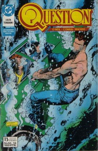 [Zinco] DC Comics - Página 6 1350