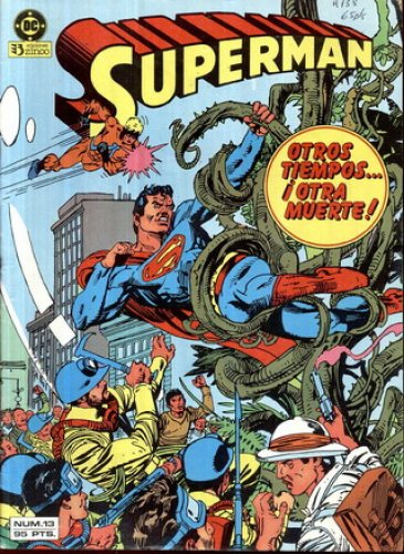 [Zinco] DC Comics - Página 8 1352