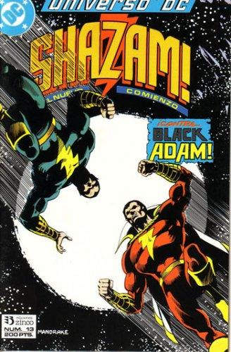 [CATALOGO] Catálogo Zinco / DC Comics - Página 8 1353
