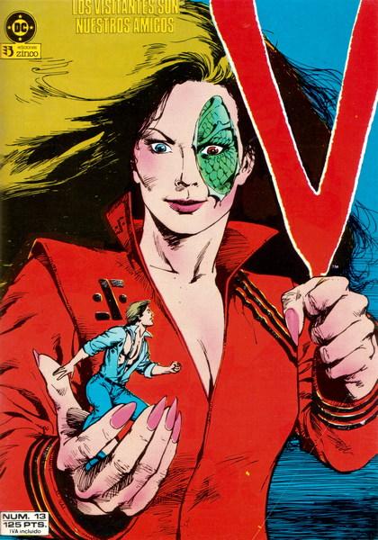 [CATALOGO] Catálogo Zinco / DC Comics - Página 8 1354
