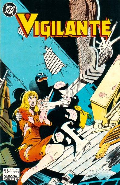 [CATALOGO] Catálogo Zinco / DC Comics - Página 9 1355