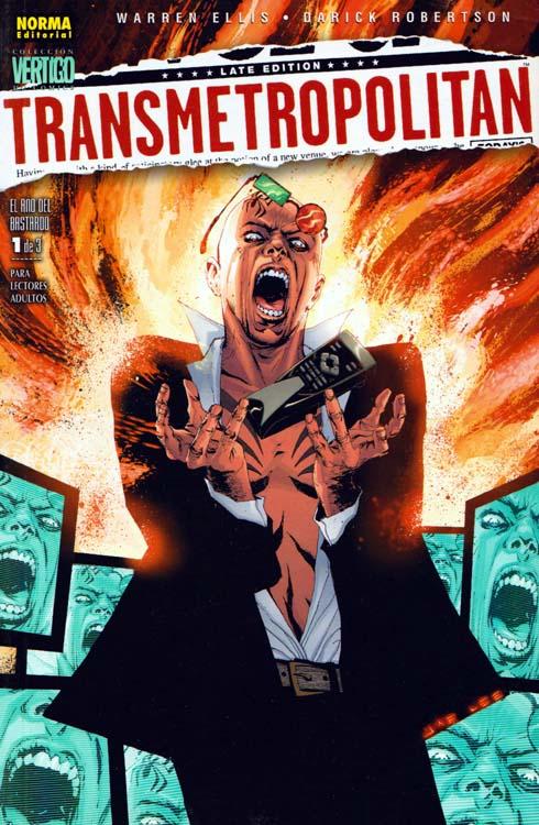[NORMA] DC Comics - Página 5 136_tr10