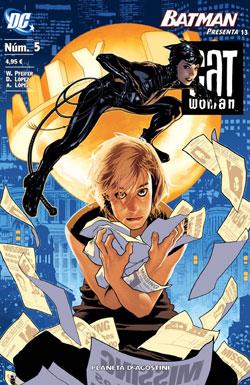 [Planeta DeAgostini] DC Comics - Página 2 1373