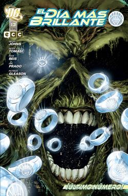 [Planeta DeAgostini] DC Comics - Página 4 1377