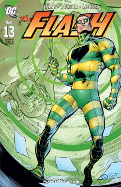 [Planeta DeAgostini] DC Comics - Página 4 1378