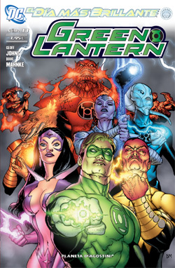 [Planeta DeAgostini] DC Comics - Página 5 1380