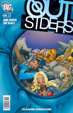 [Planeta DeAgostini] DC Comics - Página 6 1384