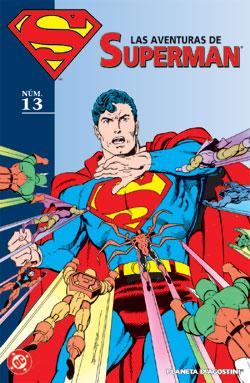 [Planeta DeAgostini] DC Comics - Página 7 1387