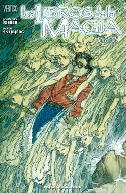 [Planeta DeAgostini] DC Comics - Página 17 1397
