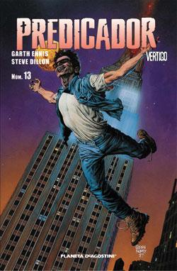 [Planeta DeAgostini] DC Comics - Página 11 1398