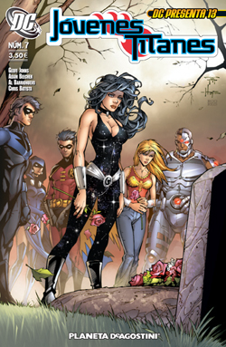[Planeta DeAgostini] DC Comics - Página 4 13_jyv10
