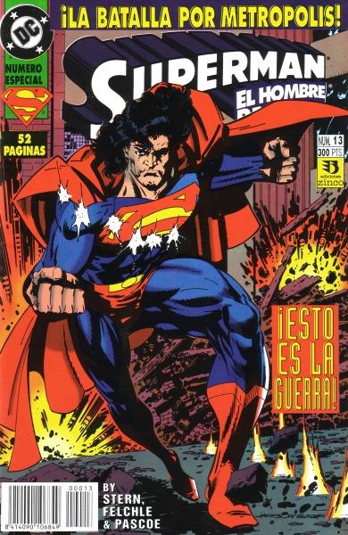 [CATALOGO] Catálogo Zinco / DC Comics - Página 8 13m10