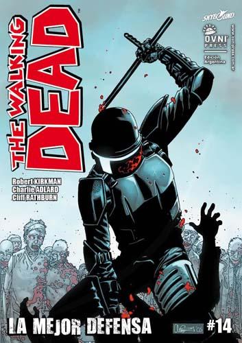 [OVNI Press] Marvel Comics y otras - Página 2 1413