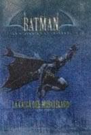 [CATALOGO] Ediciones Clarín 1422