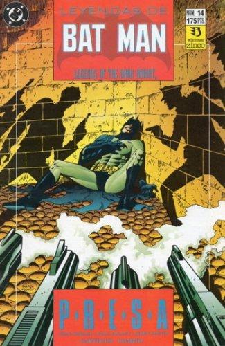 [Zinco] DC Comics - Página 2 1431