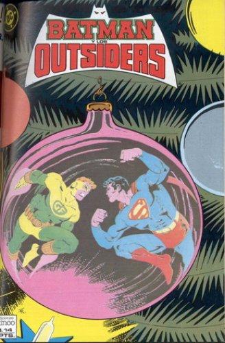 [Zinco] DC Comics - Página 3 1433