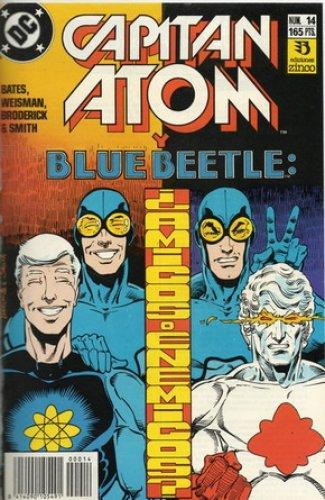 [Zinco] DC Comics - Página 3 1434