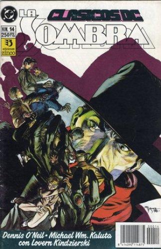 [Zinco] DC Comics - Página 3 1435