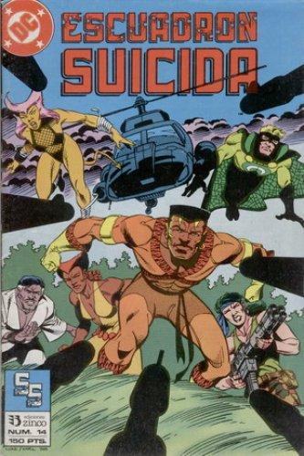[Zinco] DC Comics - Página 4 1437