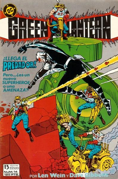 [Zinco] DC Comics - Página 4 1439