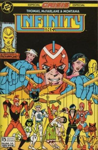 [Zinco] DC Comics - Página 5 1440