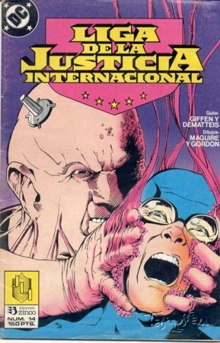 [Zinco] DC Comics - Página 5 1443
