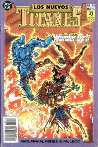 [Zinco] DC Comics - Página 6 1446