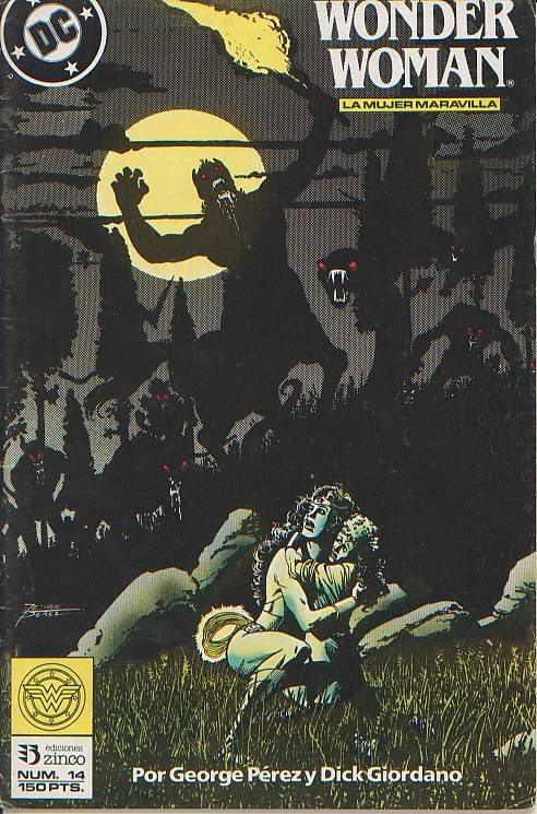 [CATALOGO] Catálogo Zinco / DC Comics - Página 9 1455