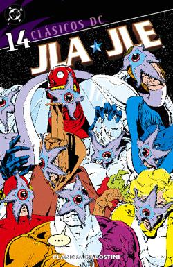 [Planeta DeAgostini] DC Comics - Página 3 1472